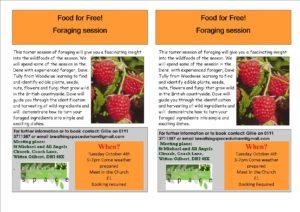foraging-session-flier-2016